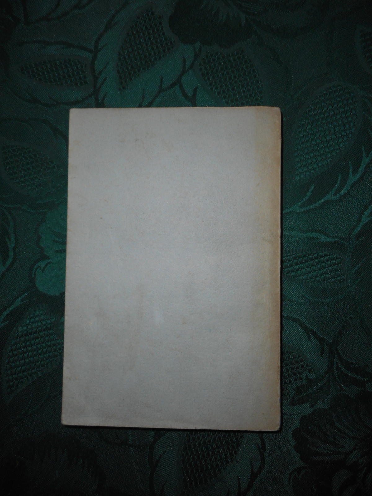 Image for Through Soviet Russia 1937. 1st Edition SIGNED Copy