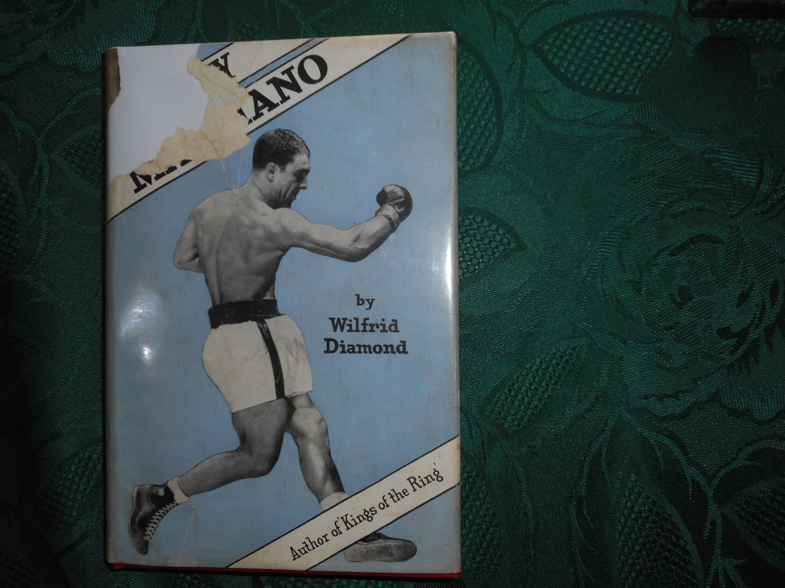Image for This Guy Marciano