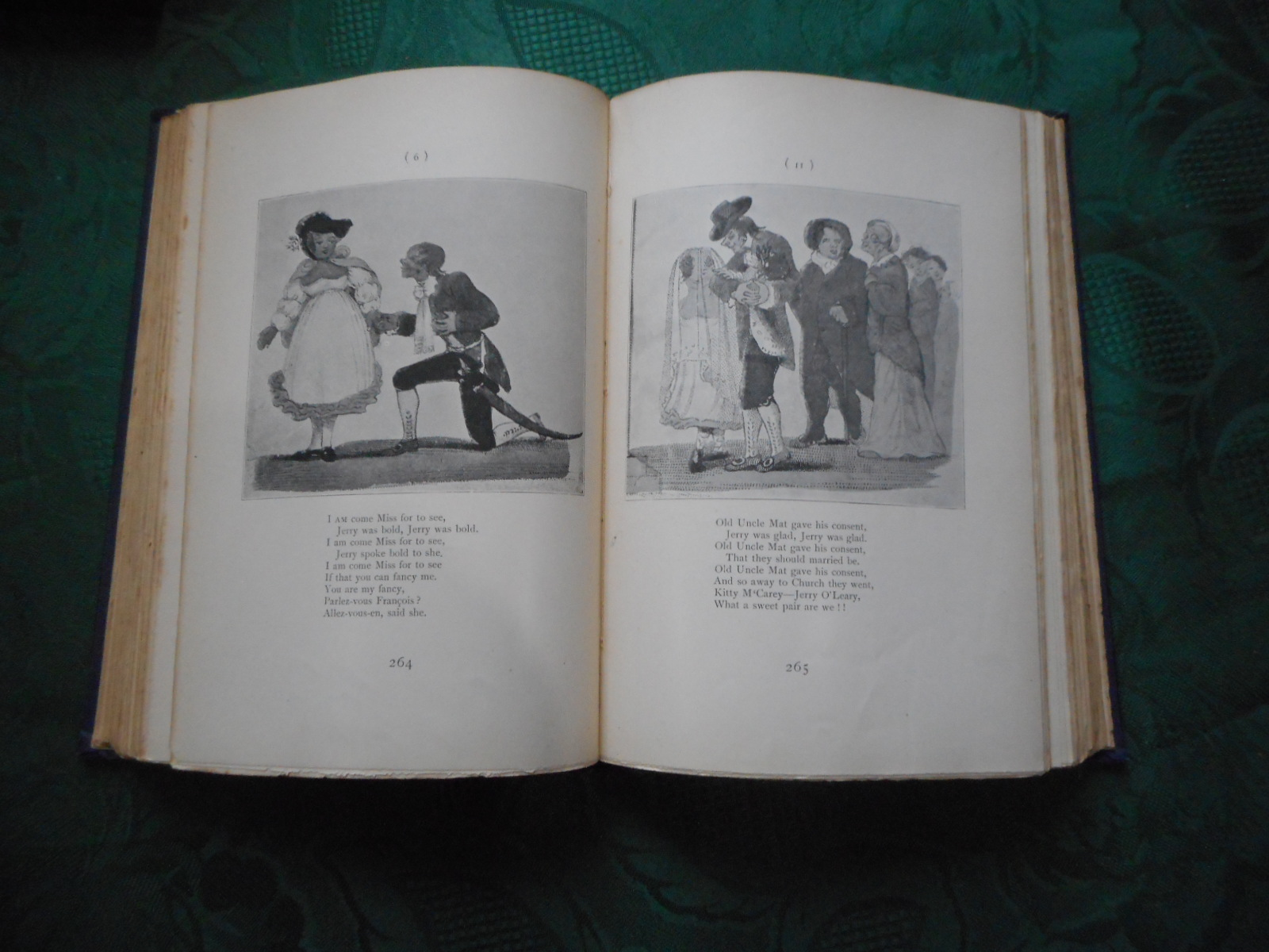 Image for Pages and Pictures from Forgotten Children's Books Brought Together and Introduced to the Reader  (Forgotten Children's Books)